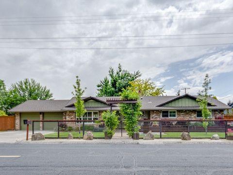 Photo of 1600 Marsh Ave, Reno, NV 89509