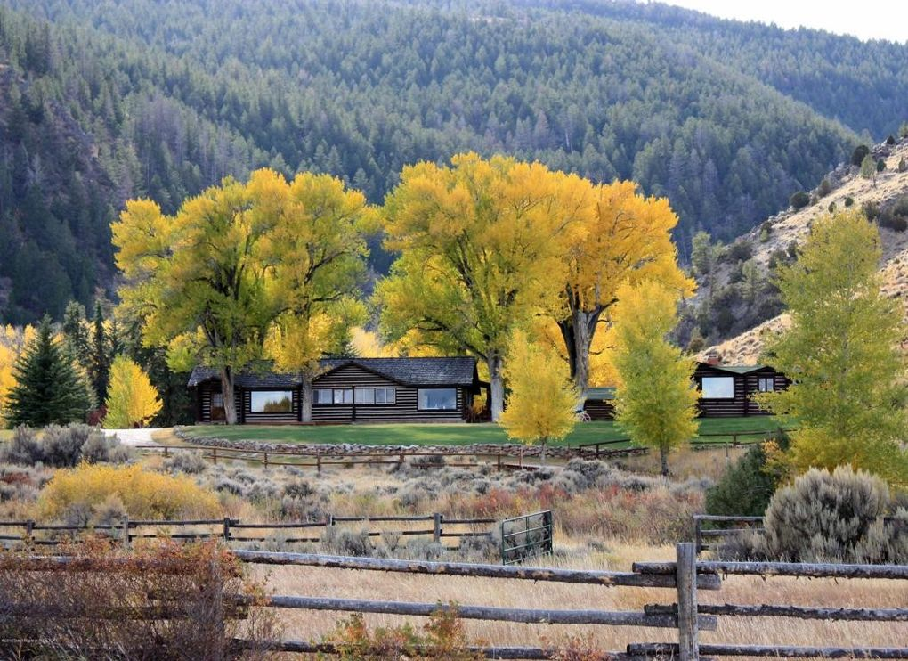 41 Little Warm Springs Rd_Riverton_WY_82513_M73820 11132 on Dubois Wyoming Real Estate For Sale