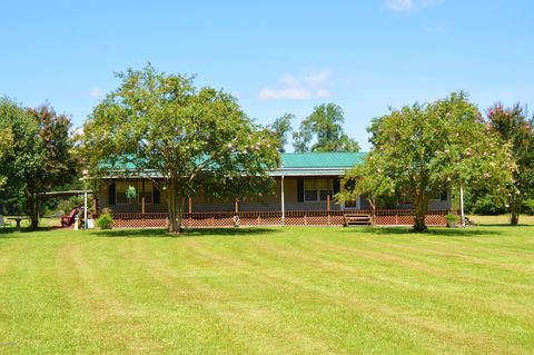 bolton nc mobile manufactured homes for sale