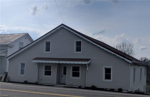 Sugarcreek, OH Recently Sold Homes - realtor com®
