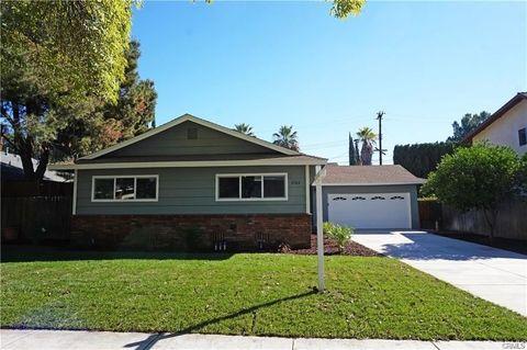 6166 Rhonda Rd, Riverside, CA 92504