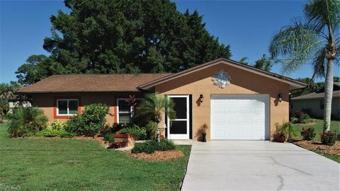 Fabulous North Fort Myers Fl Recently Sold Homes Realtor Com Beutiful Home Inspiration Ommitmahrainfo