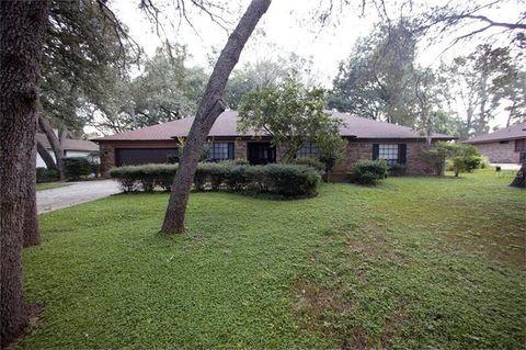 521 Burnt Tree Ln  Apopka  FL 32712. Bent Oak  Apopka  FL Real Estate   Homes for Sale   realtor com