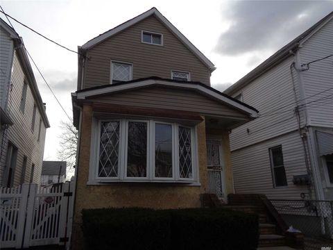 143-38 Glassboro Ave, Jamaica, NY 11435