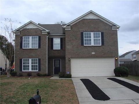 Brandon Jackson - Real Estate Agent in Charlotte, NC ...