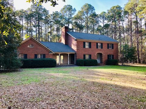 Exceptional Foreclosed Homes For Sale In Tifton Ga Images Gallery