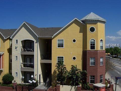2010 E Palm Ave Apt 15311, Tampa, FL 33605