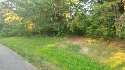 Brooks View Rd Lot 2 KY 40109