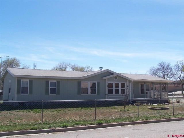 15 w 5th st cortez co 81321 home for sale real