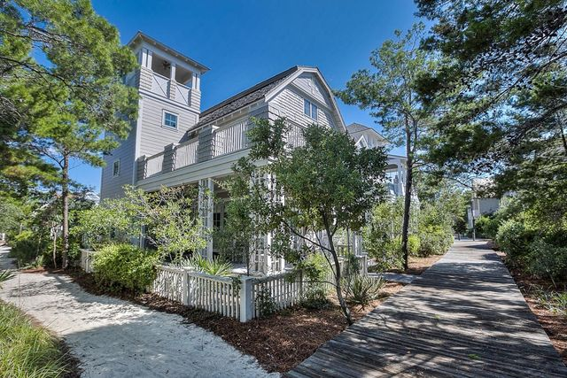 19 s watch tower ln watersound fl 32461 home for sale