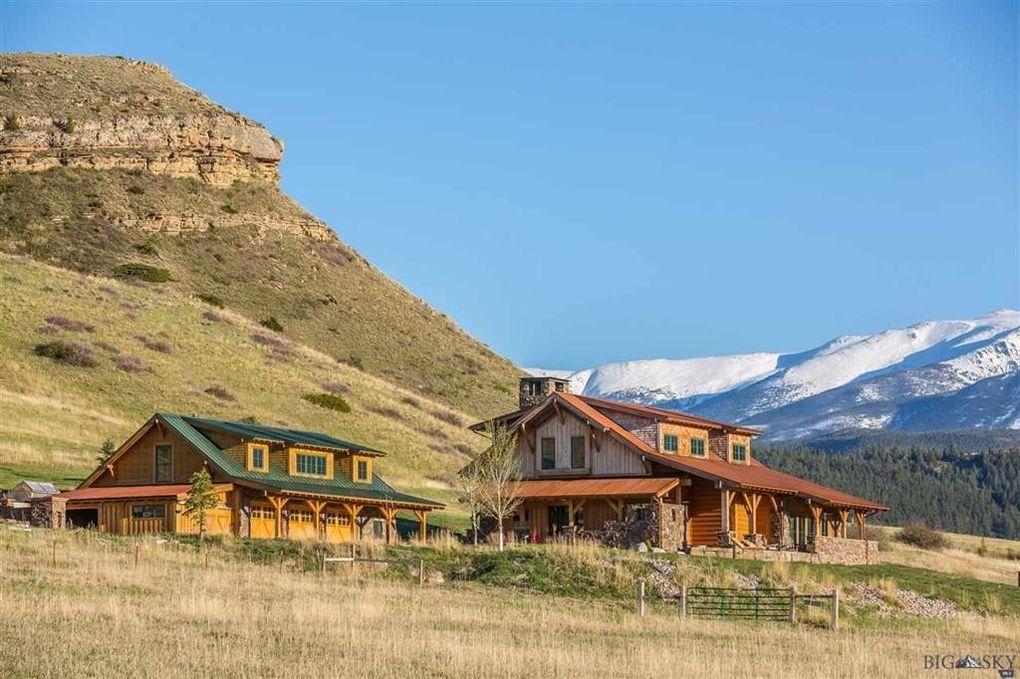 Montana Home Loans