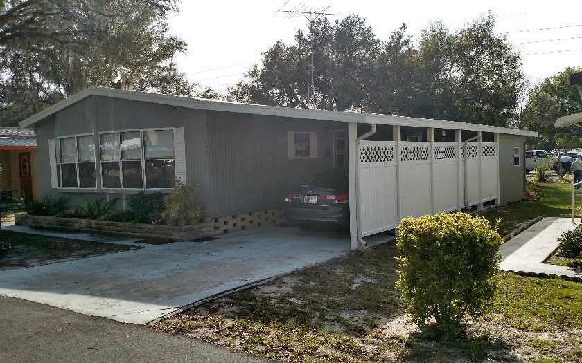 Property For Sale In Avon Park Florida