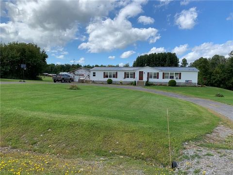 Photo of 5953 County Route 10, Ogdensburg, NY 13669