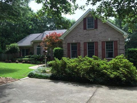 Magnolia Springs Al Houses For Sale With Swimming Pool