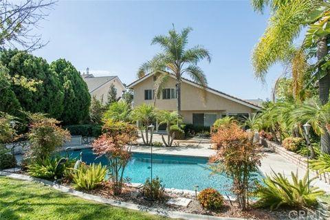 25512 El Conejo Ln, Laguna Hills, CA 92653