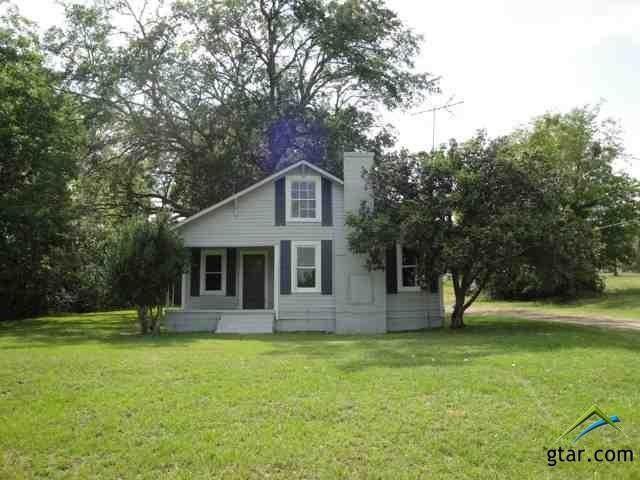 Winona County Property Tax Office
