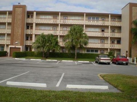 Photo of 1008 Newcastle A, Boca Raton, FL 33434