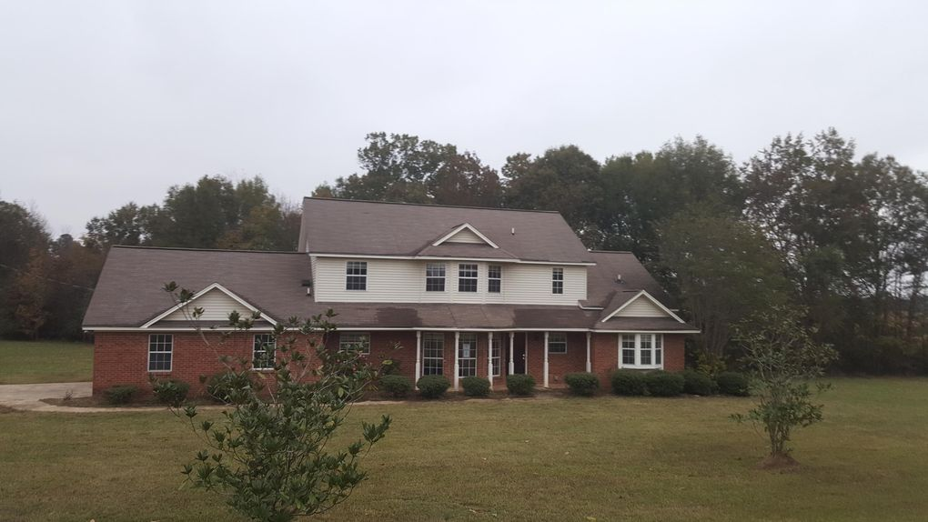 West Point Ms >> 610 Hillside Dr West Point Ms 39773 Realtor Com