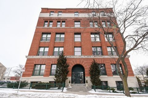 Photo of 1846 N 4th St Unit 201, Milwaukee, WI 53212