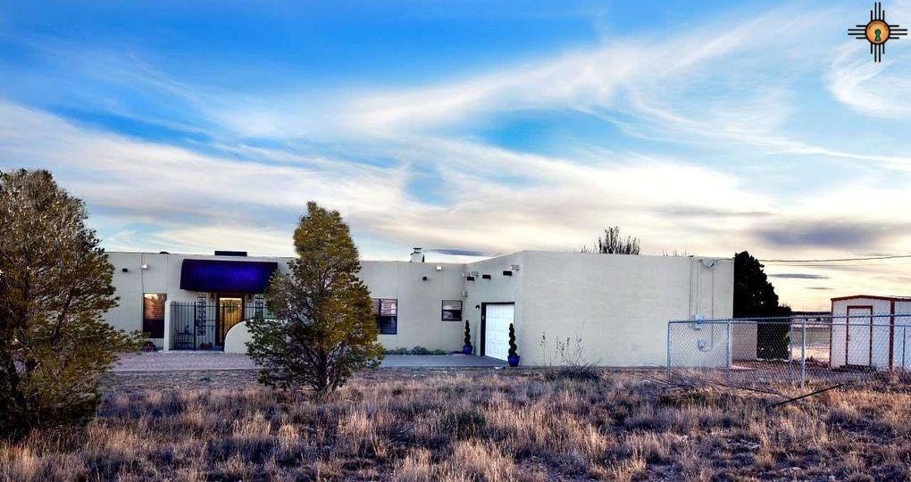 274 Adobe Mesa Rd Roswell, NM 88201