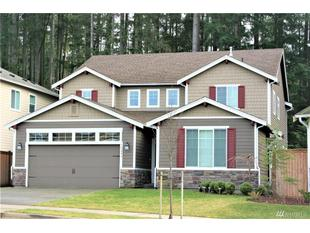 <div>10204 Sentinel Loop</div><div>Gig Harbor, Washington 98332</div>