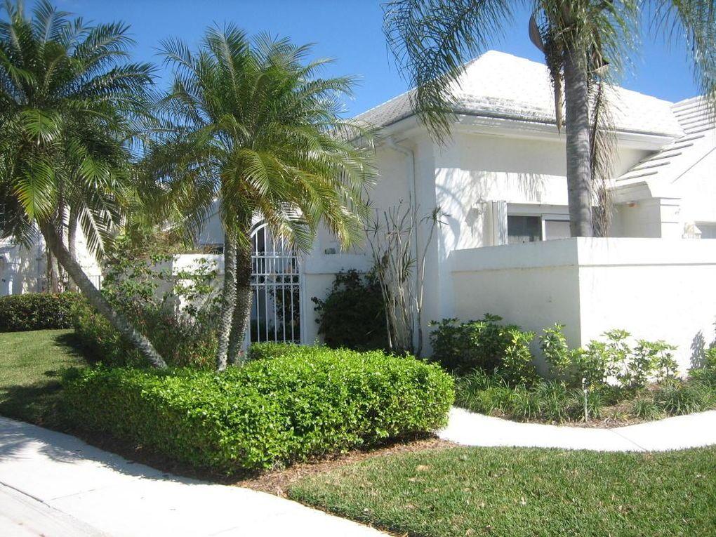21 Windsor Ln Palm Beach Gardens Fl 33418