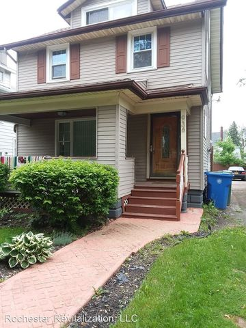 Photo of 936 Post Ave, Rochester, NY 14619