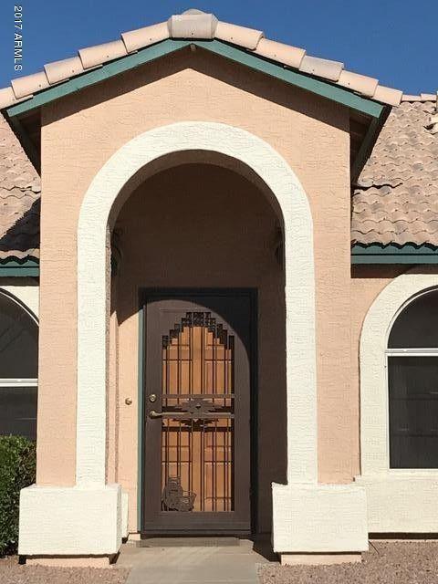 675 S Jay St, Chandler, AZ 85225