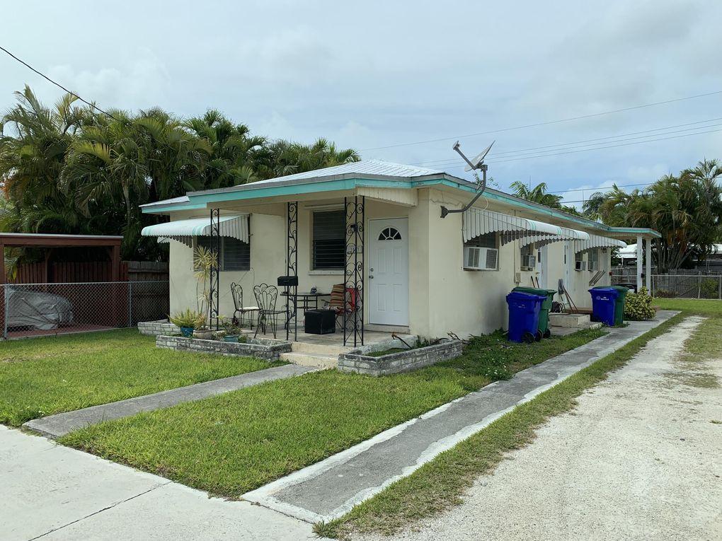 2513 Staples Ave, Key West, FL 33040