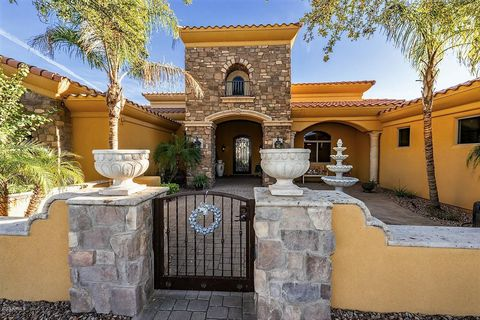 Surprising Chandler Az Real Estate Chandler Homes For Sale Realtor Download Free Architecture Designs Scobabritishbridgeorg