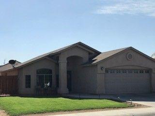 1417 E San Pedro St, San Luis, AZ 85349