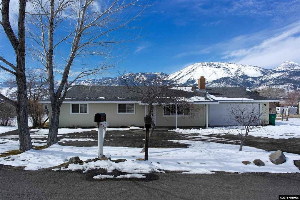 1475 Brenda Way Carson City Nv 89704 Realtor Com