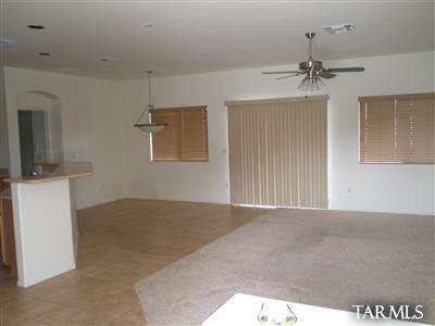 Tucson, AZ 85756