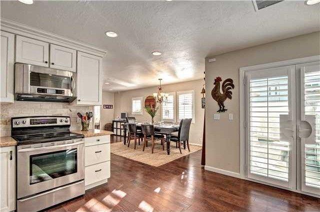 418 Sylvia St, Encinitas, CA 92024