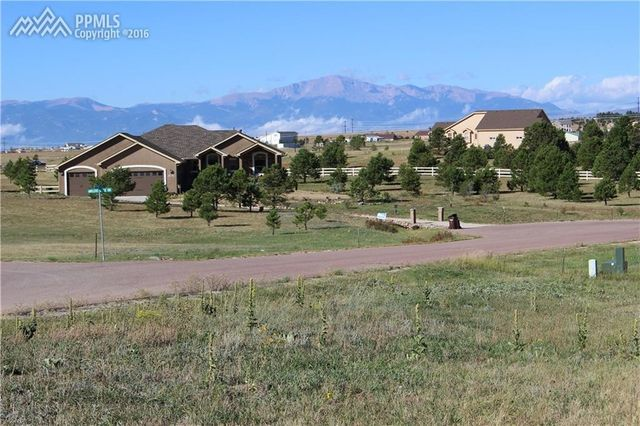 12028 norma kate ln peyton co 80831 land for sale and