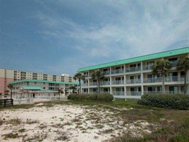 400 Plantation Rd # 2301, Gulf Shores, AL 36542