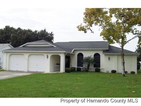 Regency Oaks, Spring Hill, FL Apartments for Rent - realtor.com®