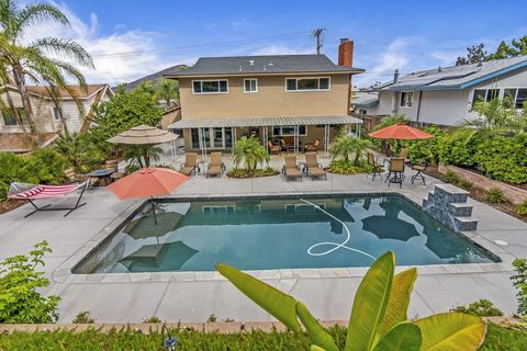 san diego ca houses for sale with swimming pool realtorcom