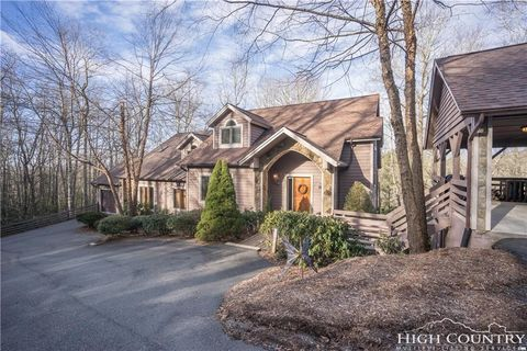 Photo of 297 High Willhays Rd Unit 2, Boone, NC 28607