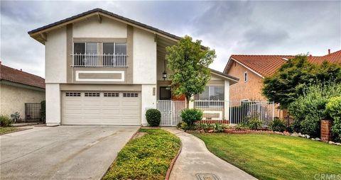 3902 Cedron St, Irvine, CA 92606