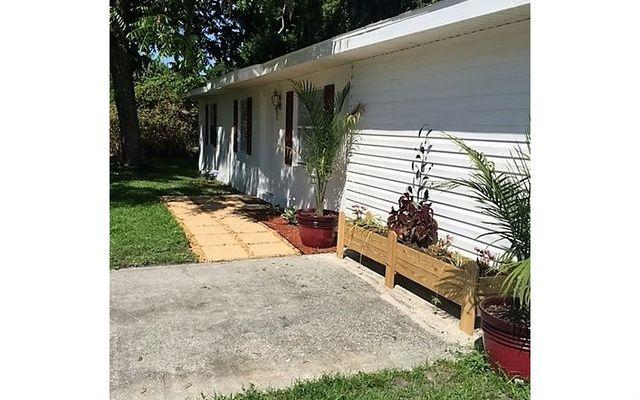 435 palmetto ave jasper fl 32052 home for sale real