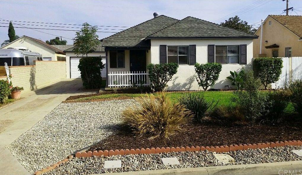 15328 Ardath Ave, Gardena, CA 90249
