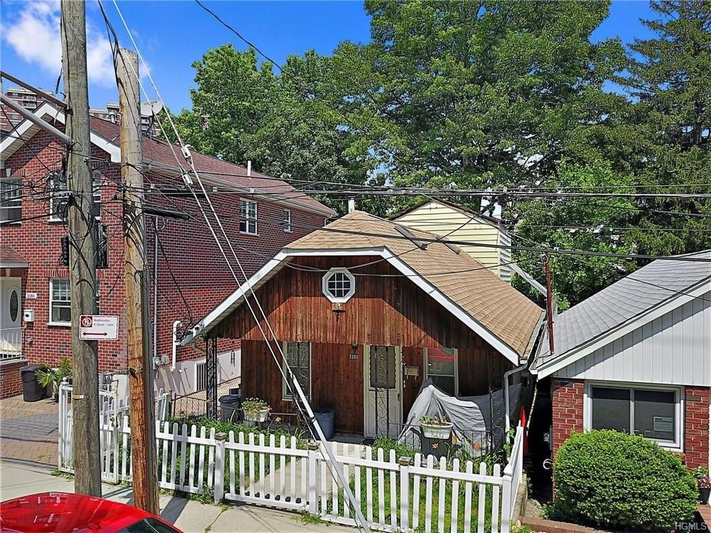 CoOp City Bronx NY Real Estate Homes for Sale realtorcom