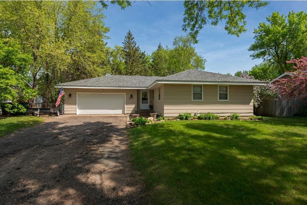 4673 104th Ave Ne, Blaine, MN 55014