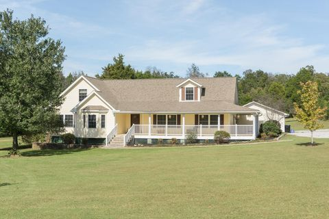 Page 32 North Chattanooga Chattanooga Tn Real Estate Homes For
