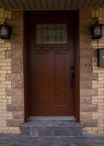 871 13th St, Oakmont, PA 15139