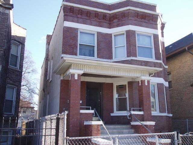 619 N Laramie Ave Chicago Il 60644 Recently Sold Homes
