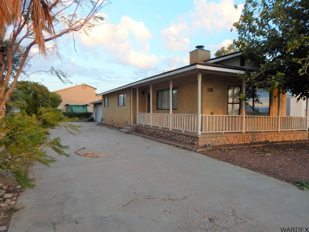 7859 S Green Valley Dr, Mohave Valley, AZ 86440