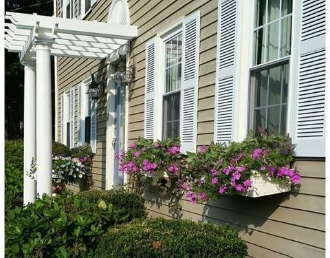 attleboro falls Discover suggested fence replacement & handyman in attleboro falls ma, the us's the majority of trusted website for local traders and tradesman.