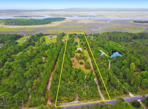 13491 sawpit rd jacksonville fl 32226 black hammock island jacksonville fl recently sold homes      rh   realtor